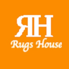 Rugs House